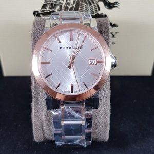 Burberry BU9006 watch